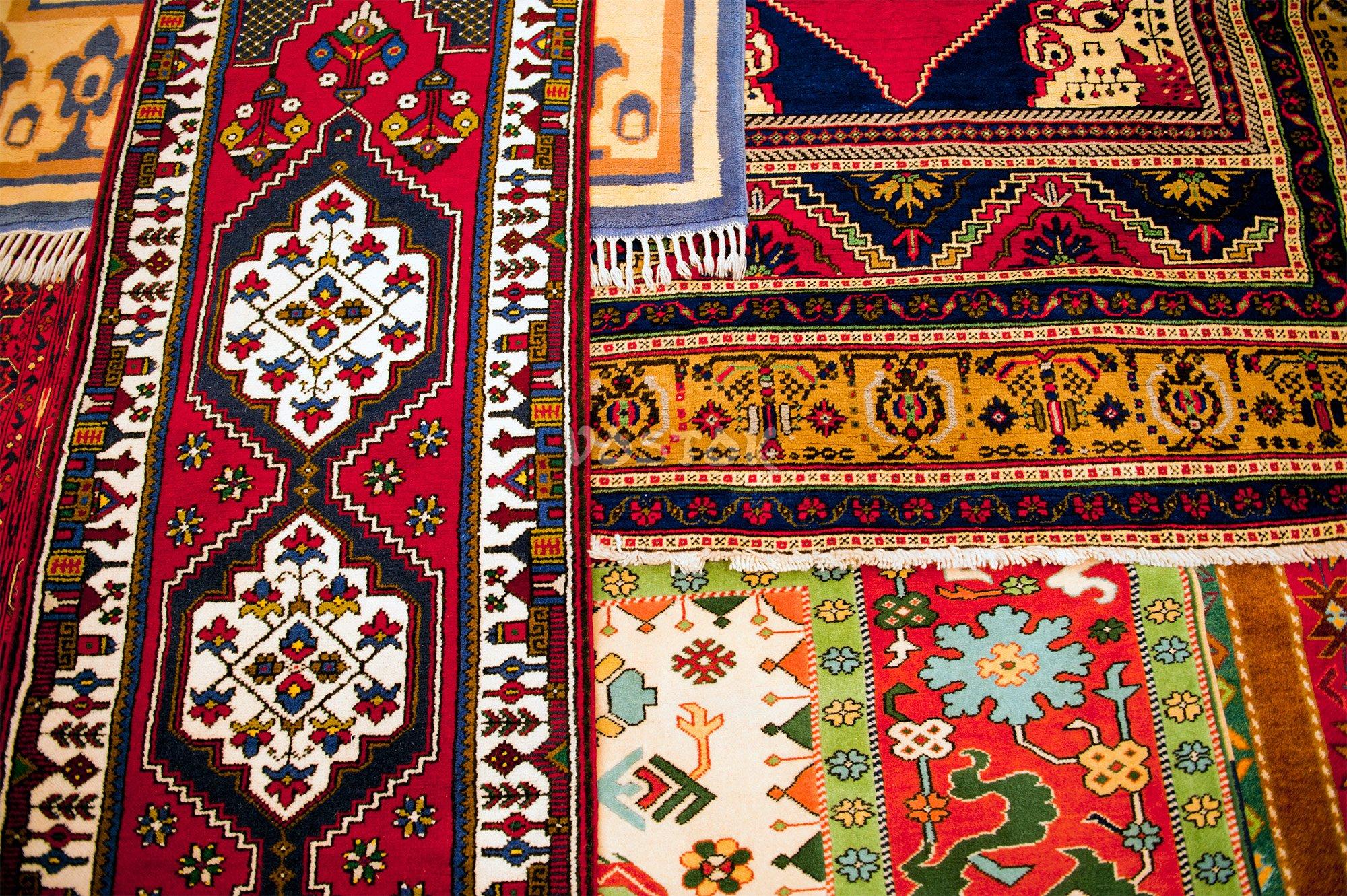 Best Turkish Souvenirs Shopping In Fethiye Hisaronu