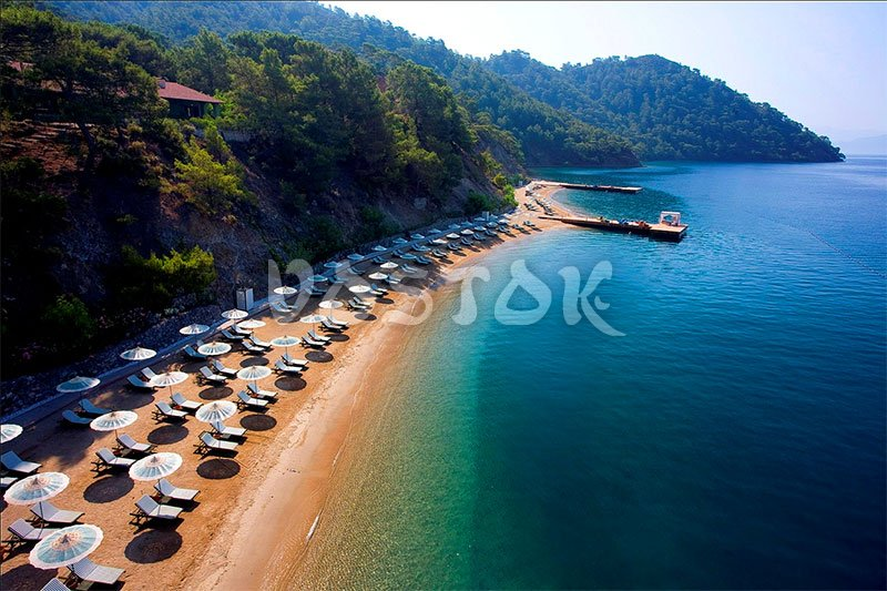 Gocek Rent A Car