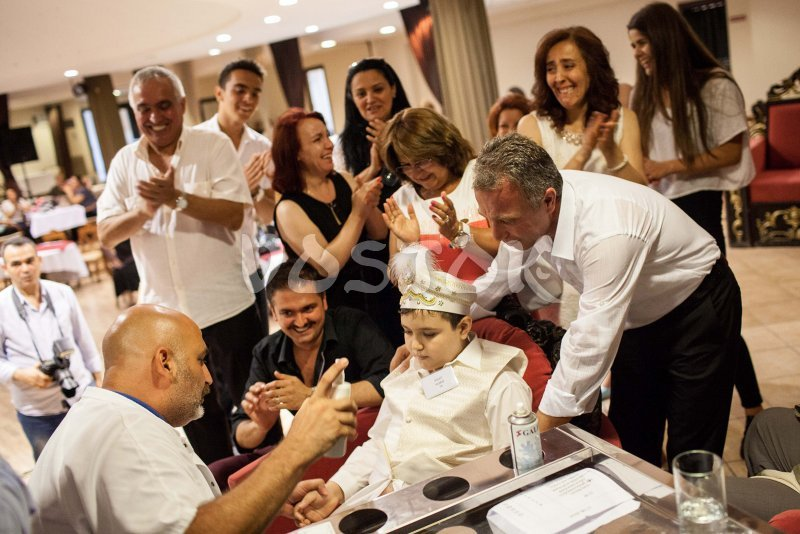 turkish culture relationships