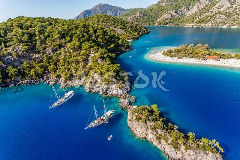 Car Rent Turkey Antalya