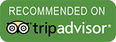 Vostok Turizm is recommended on TripAdvisor