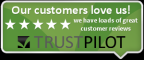 Read reviews you can trust at Trust Pilot